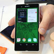 Jolla Sailfish OS pictures and hands-on - photo 37
