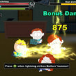 South Park: The Stick of Truth review - photo 11