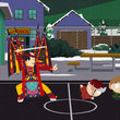 South Park: The Stick of Truth review - photo 13