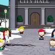 South Park: The Stick of Truth review - photo 19
