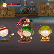 South Park: The Stick of Truth review - photo 20