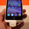 Firefox OS explained and hands-on with the Alcatel One Touch Fire C, ZTE Open C and Huawei Y300 - photo 21
