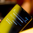Blackphone Android phone: The smartphone for the privacy aware - photo 10