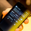 Blackphone Android phone: The smartphone for the privacy aware - photo 8