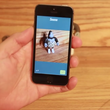 Seene photo app lets you capture in 3D with just your iPhone - photo 1