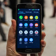 Exploring Samsung's Tizen smartphone: A glance into the future - photo 8