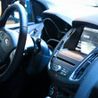 Ford Focus (2014) and Ford SYNC 2 pictures and hands-on - photo 13