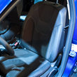 Ford Focus (2014) and Ford SYNC 2 pictures and hands-on - photo 9
