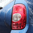Dacia Duster review - photo 6