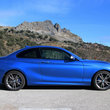 Hands-on: BMW M235i review - photo 6