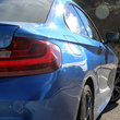 Hands-on: BMW M235i review - photo 8
