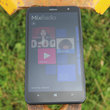 Nokia Lumia 1320 review - photo 11
