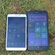 Nokia Lumia 1320 review - photo 7