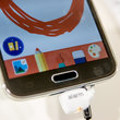How has Samsung made the Samsung Galaxy S5 child friendly with Kids Mode? - photo 10