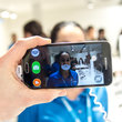 How has Samsung made the Samsung Galaxy S5 child friendly with Kids Mode? - photo 4