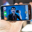 How has Samsung made the Samsung Galaxy S5 child friendly with Kids Mode? - photo 7