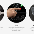 What is Apple CarPlay and which cars support it? - photo 5