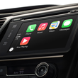 What is Apple CarPlay and which cars support it? - photo 1
