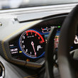 Lamborghini Huracan pictures and hands-on - photo 7