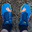 First run: Puma Mobium Elite v2 review - photo 1