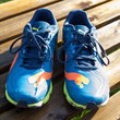 First run: Puma Mobium Elite v2 review - photo 2