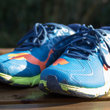 First run: Puma Mobium Elite v2 review - photo 3