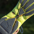 First run: Puma Mobium Elite v2 review - photo 4