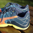 First run: Puma Mobium Elite v2 review - photo 5