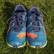 First run: Puma Mobium Elite v2 review - photo 7