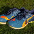 First run: Puma Mobium Elite v2 review - photo 8