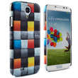 Best Galaxy S5 cases: Treat your new Samsung phone - photo 4