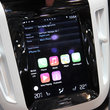 Hands-on: Apple CarPlay review - photo 1