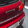 Mini Clubman Concept pictures and hands-on - photo 10