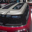 Mini Clubman Concept pictures and hands-on - photo 11