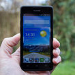 Huawei Ascend Y530 review - photo 1