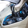BMW 2-Series Active Tourer pictures and hands-on - photo 14