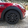 Mini Cooper D review (2014) - photo 11