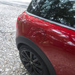 Mini Cooper D review (2014) - photo 12