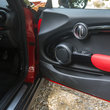 Mini Cooper D review (2014) - photo 13