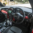 Mini Cooper D review (2014) - photo 14