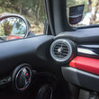 Mini Cooper D review (2014) - photo 19