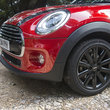 Mini Cooper D review (2014) - photo 9