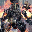 Titanfall review - photo 1