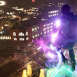 Infamous: Second Son review - photo 10