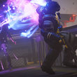 Infamous: Second Son review - photo 12