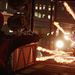Infamous: Second Son review - photo 14