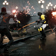 Infamous: Second Son review - photo 16