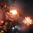 Infamous: Second Son review - photo 17