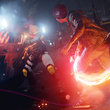 Infamous: Second Son review - photo 18