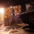 Infamous: Second Son review - photo 19